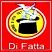 Vincenzo Di Fatta