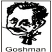 Goshman