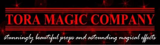 Tora Magic