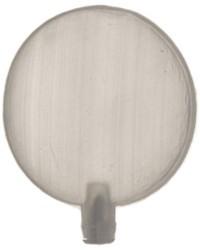 Squeaker Pillow Single-Voice - Medium