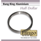 BANG RING (ALUMINIUN) by Tango Magic