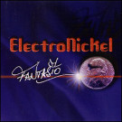Electronickel by Fantasio