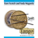 Euro Scotch and Soda Magnetic by Tango Magic
