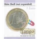 Shim shell 2 euros by Tango