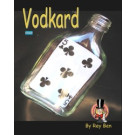 Vodkard by Rey Ben