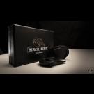 Blackbird por Jeff Copeland