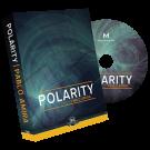 Polarity (Baraja y DVD) por Pablo Amira