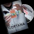 Cortana por Felix Bodden y SansMinds (DVD)