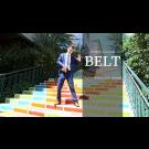 Belt por Jordan Gomez