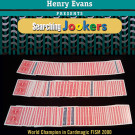 Searching Jookers por Henry Evans