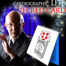 Cardiographic LITE por Martin Lewis