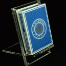 Carat XDS Single Card Display Deck Stand