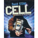 Cell por David Stone