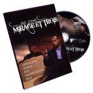 Mirage Et Trois por Eric Jones (DVD)