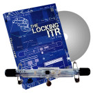 Locking Micro ITR por Sorcery Manufacturing